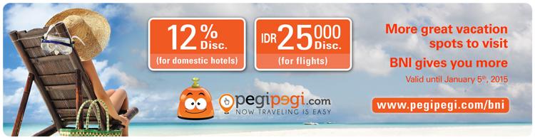 pegi-landing-page.jpg.aspx_