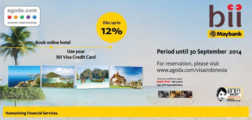 promo-agoda.com-dengan-kartu-kredit-BII-Maybank