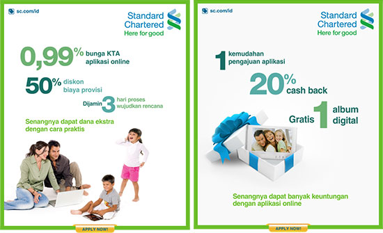standard-chartered-kta-042014