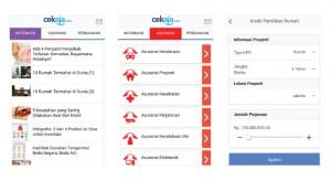 CekAja Android Apps - CekAja.com