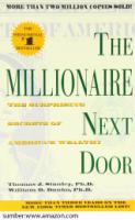 the-milionare