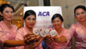 Asuransi Well Woman Aca - CekAja.com