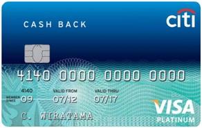 Logo-Citibank-V.jpg_9e2a1d35-8671-4717-8fc9-bdd9ce72d95e_RealImage
