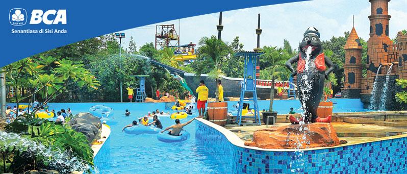 bca-ocean park