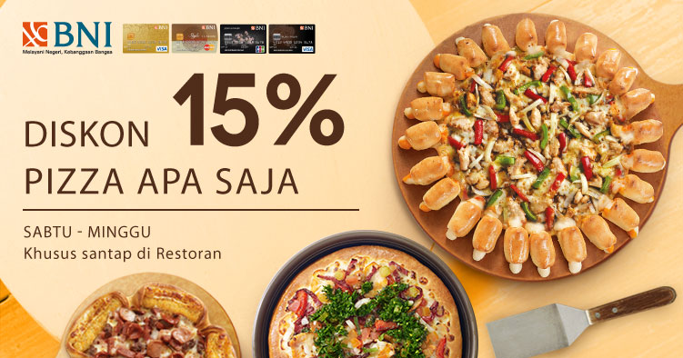 bni_pizza_apa_saja_1420342520