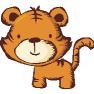 Shio Macan