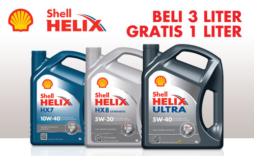 shell-helix-big