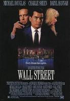 220px-Wall_Street_film