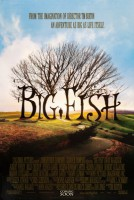 Big-fish-movie-poster - CekAja.com