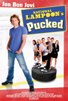 National_Lampoon's_Pucked_Poster