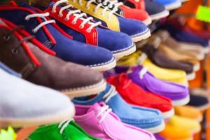 Koleksi sneaker - CekAja.com