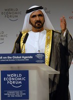 220px-Mohammed_Bin_Rashid_Al_Maktoum_at_the_World_Economic_Forum_Summit_on_the_Global_Agenda_2008_1