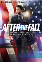 After_the_Fall_film_poster