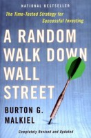 Book_Cover_Random_Walk