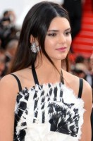 Kendall_Jenner_Cannes_2014_(cropped)