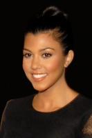 Kourtney_Kardashian_2_2009