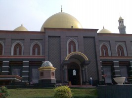 Masjid_Dian_Al_Mahri