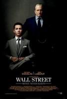 Wall_Street-_Money_Never_Sleeps_film