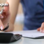 3 Langkah Agar Kredit  Anda Selalu Disetujui