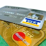Mau Untung? Pilih Kartu Kredit yang Punya Fitur Ini