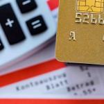 4 Tips Bebas Tunggakan Kartu Kredit