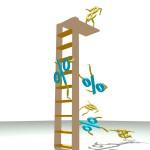 Cara Ajukan Pinjaman Bunga Rendah