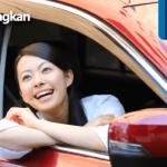 2 Cara Mudah Tentukan Asuransi Kendaraan