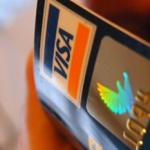 Jangan Lupa, Kartu Kredit Punya 4 Keuntungan Ini