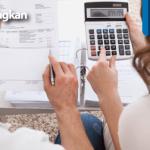 Cara Mudah Dapatkan Pinjaman KTA Kredit Tanpa Jaminan Jutaan Rupiah