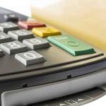 Apa Itu Transfer Saldo Kartu Kredit?