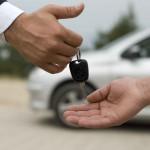 6 Hal yang Wajib Diketahui Sebelum Memilih Asuransi Mobil