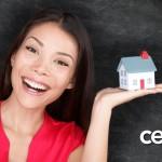 Sedang Punya Cicilan Kredit Rumah? Ini Tandanya Kamu Butuh Refinancing KPR