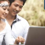 5 Pertimbangan Sebelum Ajukan Kartu Kredit Tambahan