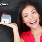 Kapan Waktu Tepat untuk Anda Membeli Rumah?