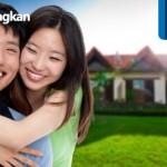 Langkah Jitu Ajukan KPR untuk Pasangan Muda