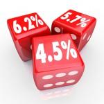 Bandingkan KTA dari Tiga Bank Plat Merah: KTA Bank Mandiri (1)