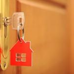 Mau Ajukan Kredit Rumah Kedua? Ini Aturannya