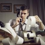 5 Hal Saat Ingin Pelunasan Kredit KTA atau Pinjaman Lain