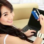 Januari 2015 Kartu Kredit Gunakan PIN, Kenali Dulu Faktanya