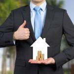 Cara Mudah Siapkan Uang Muka Kredit Rumah KPR Rumah Idaman