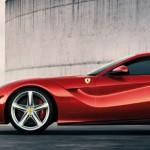 10 Mobil Termahal di Dunia 2014 (2)