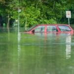 Mau Daftar Asuransi untuk Banjir? Eitss …Tidak Semudah Itu