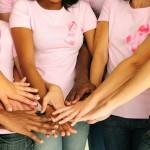 Pentingnya Asuransi Kesehatan untuk Wanita