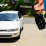 5 Kesalahan yang Sering Dilakukan Saat Beli Mobil