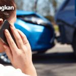 7 Risiko yang Menghantui Pemilik Kendaraan Pribadi