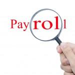 Keuntungan Ajukan KTA Payroll Mandiri