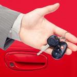 Kapan Waktu yang Tepat untuk Kredit Kendaraan Bermotor?