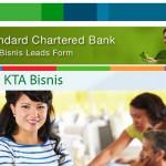 Mau Usaha? Bandingkan KTA Bisnis Standard Chartered dan Permata KTA Bisnis