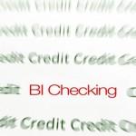 Kredit Ditolak Karena BI Checking? Ini Cara Mengurusnya