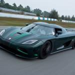 10 Mobil Termahal di Dunia 2014 (1)